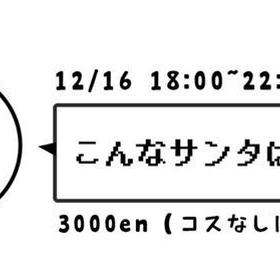 31cd80f7 6e4c 41c0 aea7 5a41b7155a83