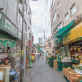 Shohei Noguchiさんのイスラム横丁への投稿