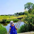 TETSUさんの大宮公園への投稿