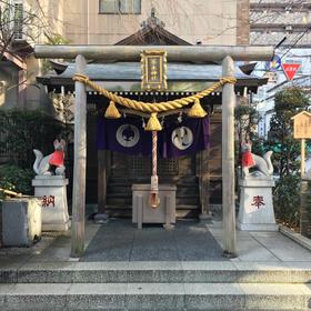 MAさんの茶ノ木神社への投稿