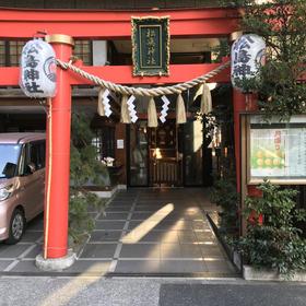MAさんの松島神社への投稿