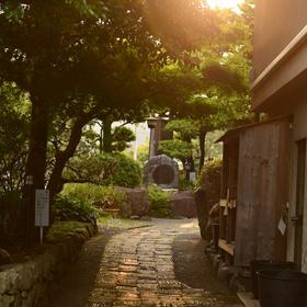 鈴木亨さんの丁子屋への投稿