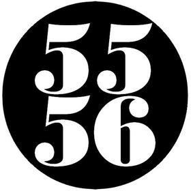 64e08c3a 46ee 425f b6e6 ea1664bb71c9
