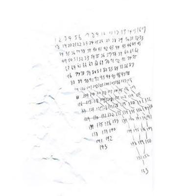 9dfc178c 6c0e 4d76 82e2 6f6c2a55a1fd