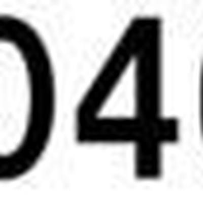 A59e6cc0 82f6 43e8 82fc cee3ffc3d50a