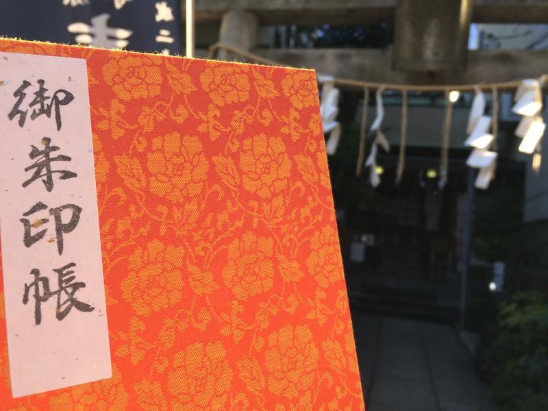MAさんの末廣神社への投稿
